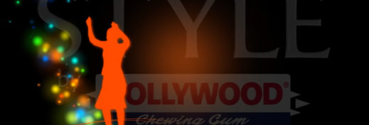 HollywoodStyle
